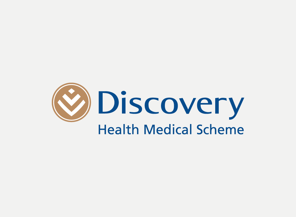 Discovery Medical Scheme